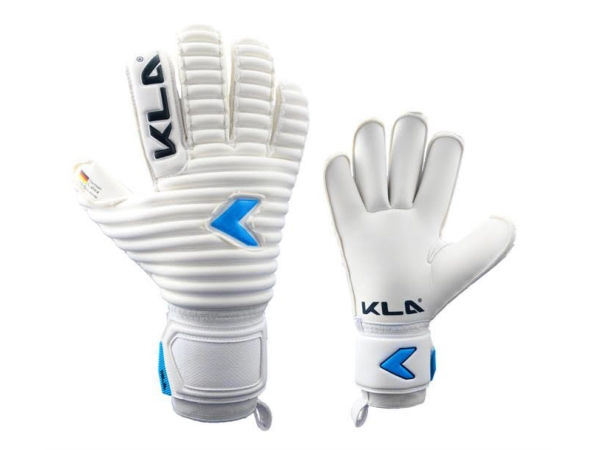 KLA® ROLL FINGER JUNIOR 2