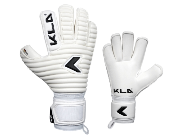 KLA® ROLL FINGER 6
