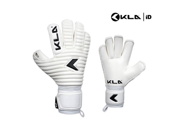 KLA® ROLL FINGER JUNIOR 3