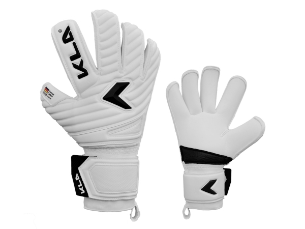 KLA® ROLL FINGER AQUA 4