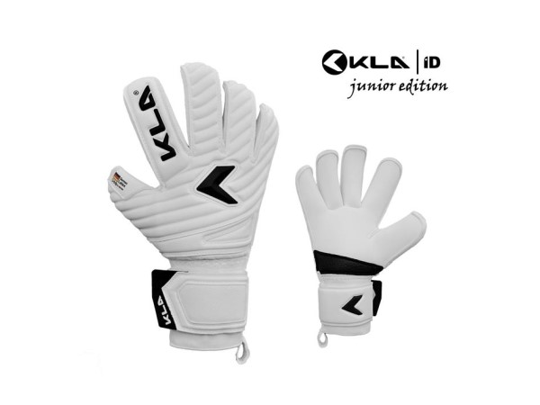 KLA® ROLL FINGER JUNIOR 4