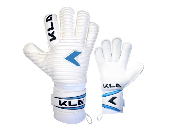 KLA® ROLL FINGER JUNIOR